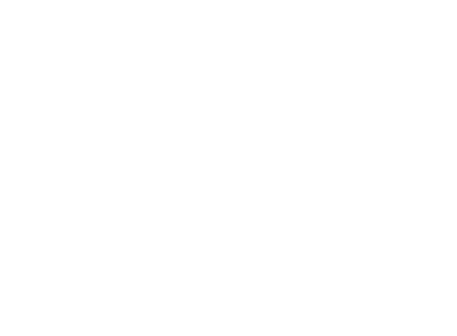 Such Good Everything - Logo
