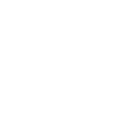 Bad Habit - Logo