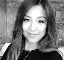 Miranda Cheng, Art Director