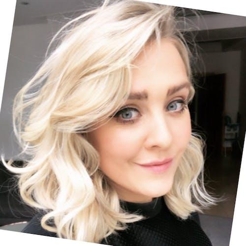 Lisa MacFarlane