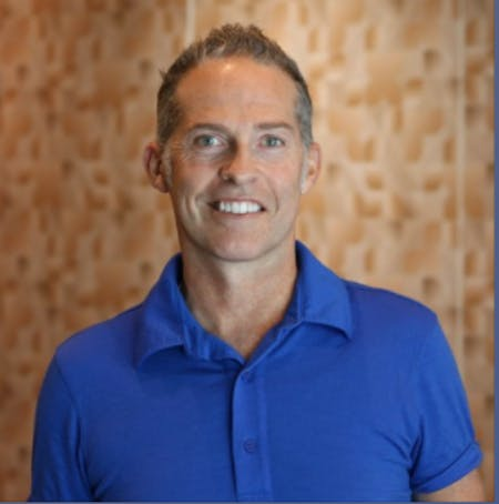 Shiny New Object Podcast: Craig Fenton, Director Of Strategy And Operations, Google