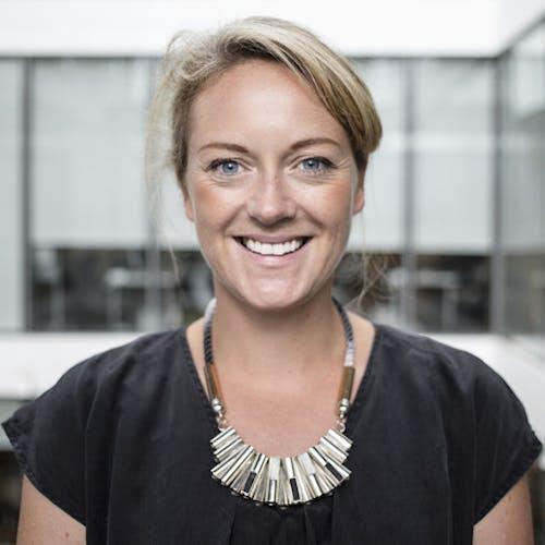 Tania Feeley