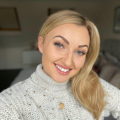 Zoe Bruton