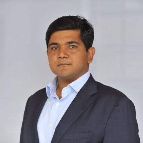 Vihan Sharma