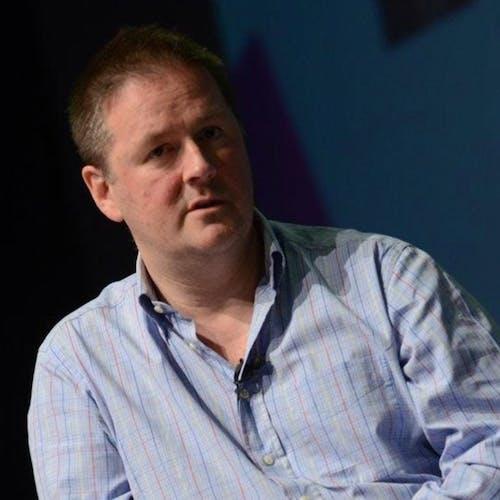 Ian Hutchinson
