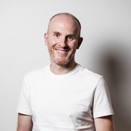 Tim Etherington-Judge