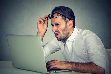 You're Doing Email Marketing All Wrong!