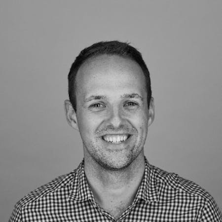 Diageo Innovation Head Benni Lickfett: Crowdsourcing Hasn't Fulfilled Its Potential (Podcast)