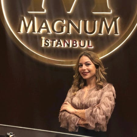 Unilever's Tugce Aksoy: How Purposeful Marketing Can Shatter Bias For A Richer, More Diverse Society