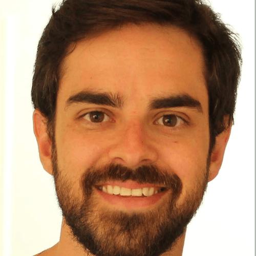 Raphael Capitani