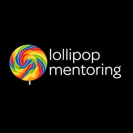 How Lollipop Mentoring Is Championing Black Women To Thrive In The Creative Industries
