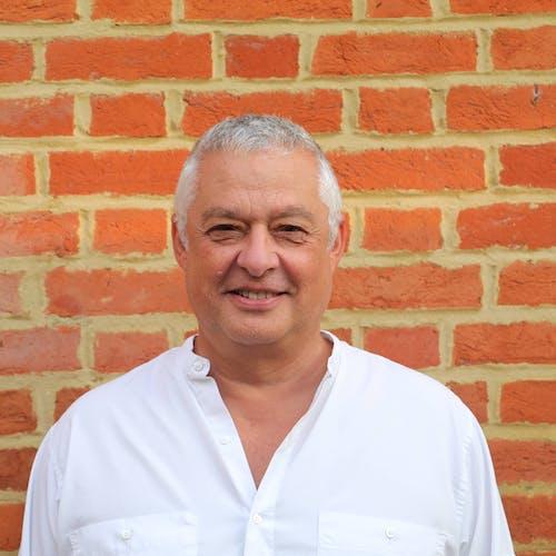 Nadim Sadek