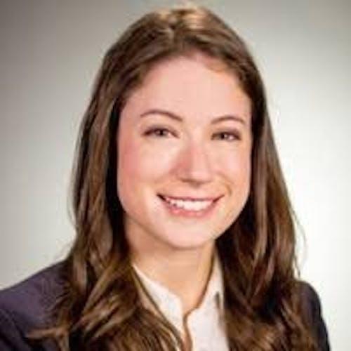Claire Feeney