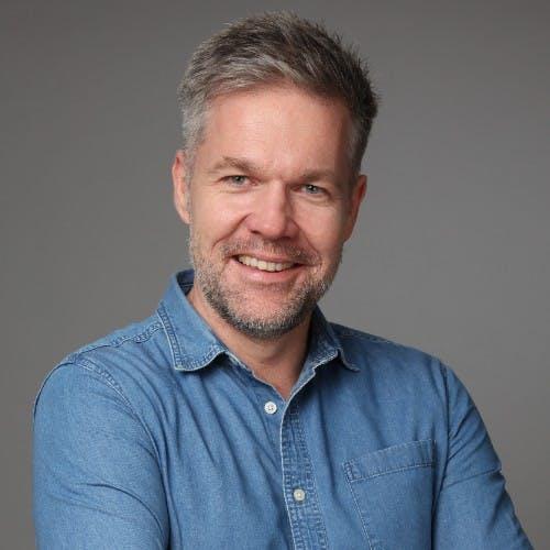 Jasper Martens