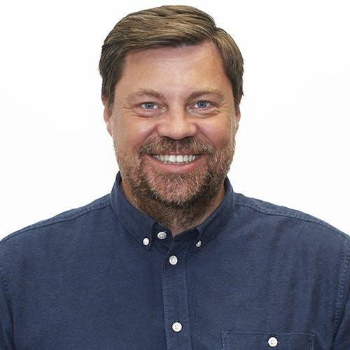 Stefan Britton
