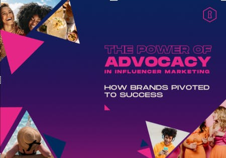 The Room On The Power Of Advocacy In Influencer Marketing
