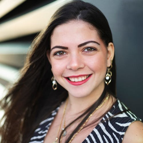 Fabiola Da Silva