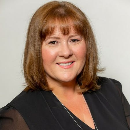 Podcast: Eagle Eye's Catherine Titherington on using Data and Psychology to Improve Consumer Engagement