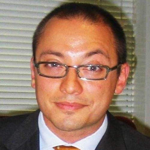 Giovanni Gribaudo