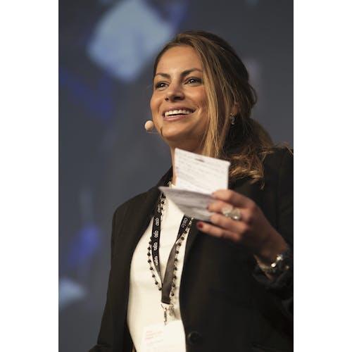 Luciana Cavalho