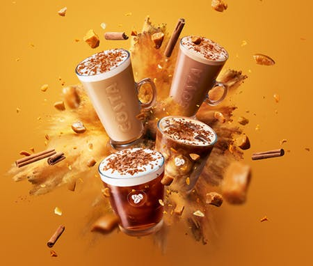 Costa's Sandra Ferreira : How Brands Can Use Influence To Drive Inclusion