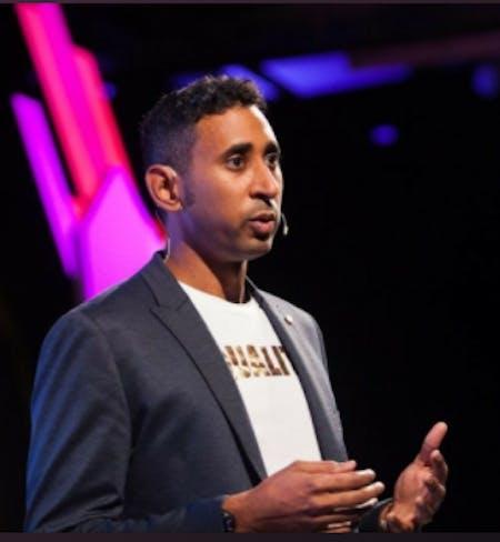 Shiny New Object Podcast: Seb Bardin, Unilever's Head of eCommerce Marketing
