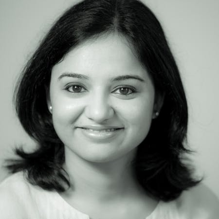 P&G's Chetna Soni: