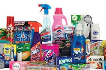 MAD//Fest Innovation Pitch: Watch Reckitt Choose SoPost To 'Help Break The Chain Of Infection'
