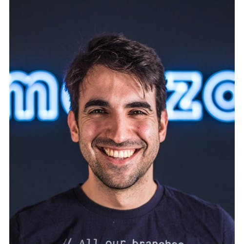Hugo Cornejo
