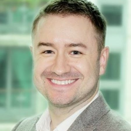 Virgin Red's Euan Brown: How A Start-Up Mindset Gives Brands The Edge