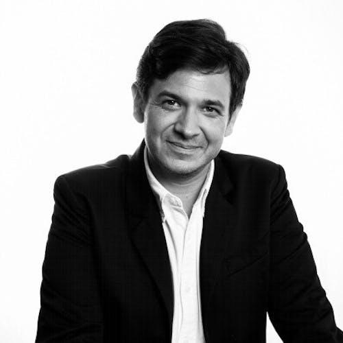 Ronan Bourgeois