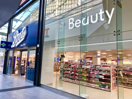 MAD//Fest Innovation Pitch: Boots Picks The Room To Fuel Personalisation Drive And Disrupt Influencer Marketing