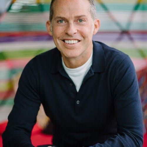 Craig Fenton