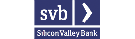 Sillicon Valley Bank