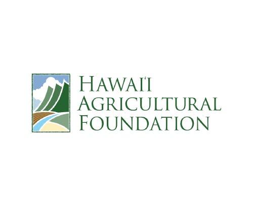Hawaii Agricultural Foundation