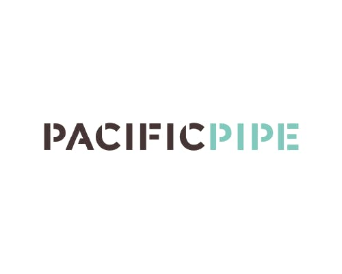 Pacific Pipe