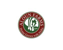 Aloun Farm