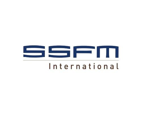 SSFM International