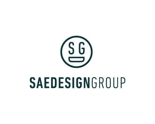 Sae Design Group