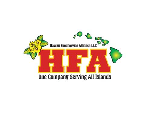 Hawaii Foodservice Alliance (HFA)
