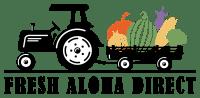 Fresh Aloha Direct