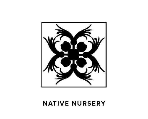Native Nursery