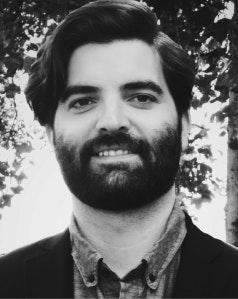 Keaton Lesnik, PhD