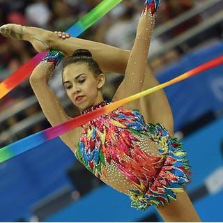 8 Curiosidades e fatos interessantes sobre os Jogos 2016
