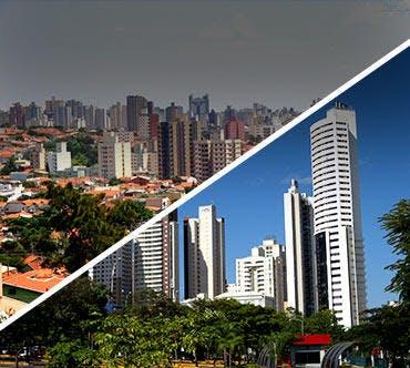 Bus tickets - Campinas x Goiânia