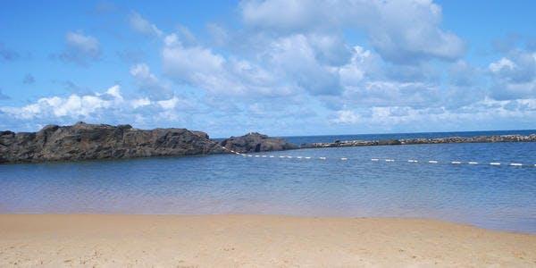 Praias - Salvador - BA