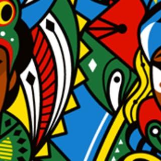 Carnaval no Brasil – a grandeza do carnaval Pernambucano