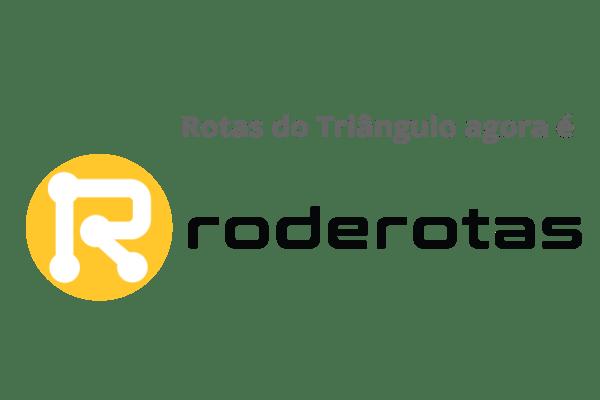 Rotas do Triângulo - Parceiro Oficial para venda de passagens de ônibus