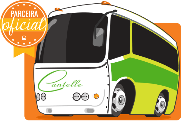 Cantelle Bus Company - Oficial Partner to online bus tickets