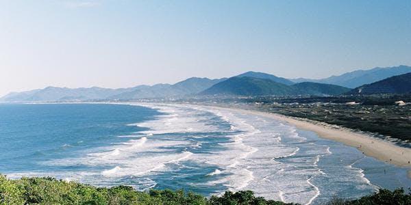 Joaquina - Florianópolis - SC